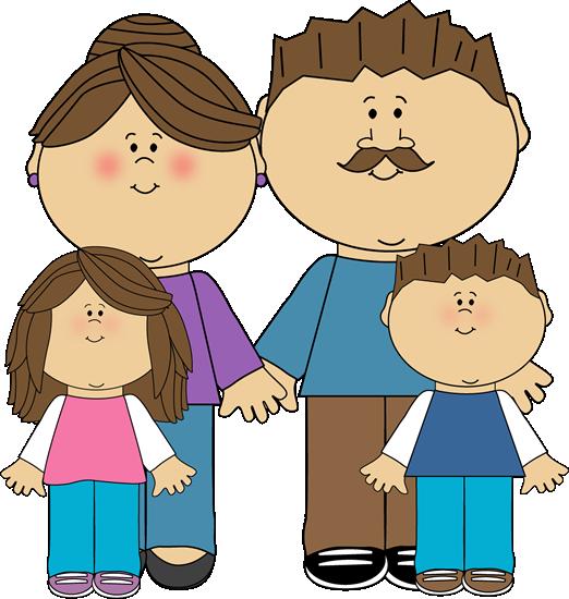 رایطه والدین و فرزند