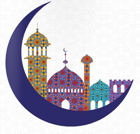 مطالعه در ماه رمضان