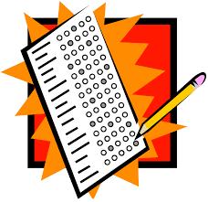 ترتیب پاسخگویی به سوالات دفترچه اخنصاصی کنکور تجربی