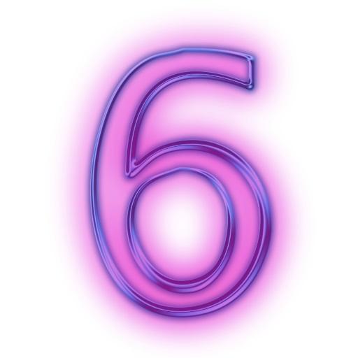 6 اصل مهم در زیست کنکور