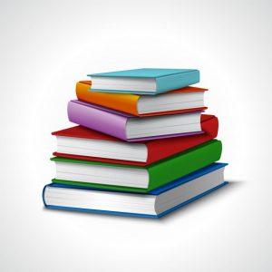 جزوه، کتاب آموزشی یا کتاب کمک درسی؟