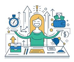 مدیریت زمان در مطالعه کنکوری