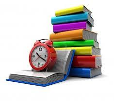 روزی چند ساعت زیست بخوانیم؟