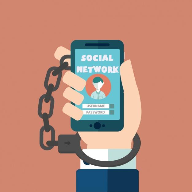 اعتیاد به موبایل در کنکور