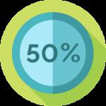 50 درصد زیست کنکور