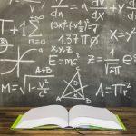 بهترین کتاب تست ریاضی
