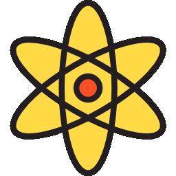 فیزیک- کنکور